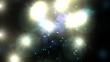 ist1_2335813-flares-hd-25p