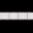 ist1_3323138-film-strip-flash