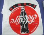 coke-